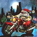 Natal em BRAGA * 20 Dezembro [nova data] M__ZurGpapai_noel_de_moto